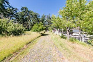 Photo 8: 4409 William Head Rd in : Me William Head House for sale (Metchosin)  : MLS®# 879583