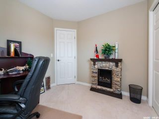 Photo 18: 214 Beechmont Crescent in Saskatoon: Briarwood Residential for sale : MLS®# SK779530