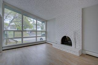 Photo 4: 190 Skyridge Avenue in Lower Sackville: 25-Sackville Residential for sale (Halifax-Dartmouth)  : MLS®# 202016826
