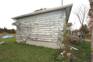 Photo 3: 208 Mcguire Beach Road in Kawartha Lakes: Rural Carden House (Bungalow) for sale : MLS®# X4970159