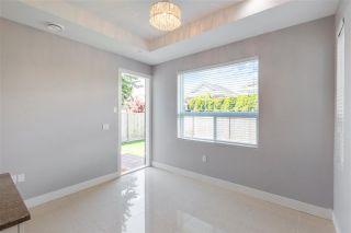 "Photo 18: 3251 GARRY Street in Richmond: Steveston Village House for sale in ""Steveston"" : MLS®# R2593165"