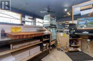 Photo 29: 39 King George St in Lake Cowichan: Business for sale : MLS®# 887744