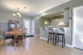 Photo 5: 915 4 Street NE in Calgary: Renfrew Detached for sale : MLS®# A1142929