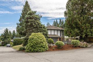 Photo 28: 24 SHERWOOD Place in Delta: Tsawwassen East House for sale (Tsawwassen)  : MLS®# R2620848