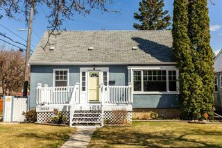 Photo 40: 10943 117 Street in Edmonton: Zone 08 House for sale : MLS®# E4242102