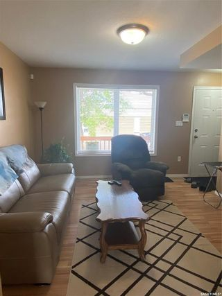Photo 3: 1242B 105th Street in North Battleford: Paciwin Residential for sale : MLS®# SK859353