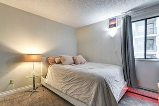 Photo 15: 414 111 14 Avenue SE in Calgary: Beltline Apartment for sale : MLS®# A1149585