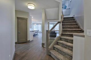 Photo 3: 8A Grosvenor Boulevard: St. Albert House for sale : MLS®# E4223822