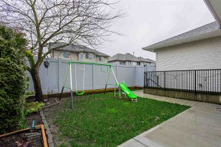 Photo 38: 18896 70 Avenue in Surrey: Clayton House for sale (Cloverdale)  : MLS®# R2552352
