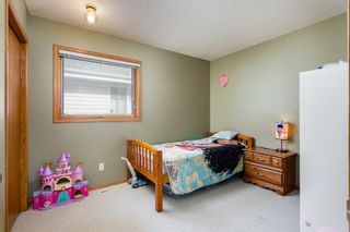 Photo 12: 521 Coral Keys Villas NE in Calgary: Coral Springs Detached for sale : MLS®# A1088312