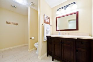 Photo 21: 119 WENTWORTH Court SW in Calgary: West Springs Detached for sale : MLS®# A1032181