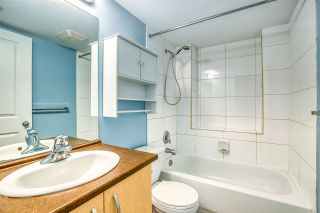 "Photo 15: 201 10866 CITY Parkway in Surrey: Whalley Condo for sale in ""Access"" (North Surrey)  : MLS®# R2473746"