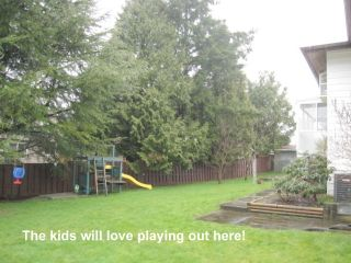 Photo 49: 2359 RIDGEWAY Street in Abbotsford: Abbotsford West House for sale : MLS®# F1305969