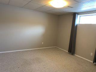 Photo 22: 4528 48 Avenue: Hardisty House for sale : MLS®# E4224525