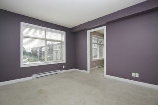 """Photo 10: 317 46150 BOLE Avenue in Chilliwack: Chilliwack N Yale-Well Condo for sale in """"NEWMARK"""" : MLS®# R2295176"""