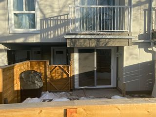 Photo 5: 817 13104 Elbow Drive SW in Calgary: Canyon Meadows Row/Townhouse for sale : MLS®# A1058178