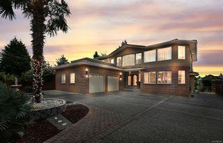Photo 2: 1665 Ash Rd in Saanich: SE Gordon Head House for sale (Saanich East)  : MLS®# 887052