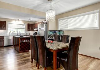 Photo 7: 20 Everridge Road SW in Calgary: Evergreen Detached for sale : MLS®# A1121337