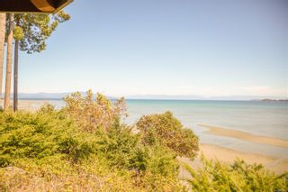 Photo 34: 112 1155 Resort Dr in : PQ Parksville Condo for sale (Parksville/Qualicum)  : MLS®# 873991