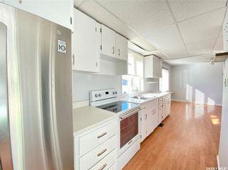 Photo 14: 319 Railway Avenue in Outlook: Residential for sale : MLS®# SK872424