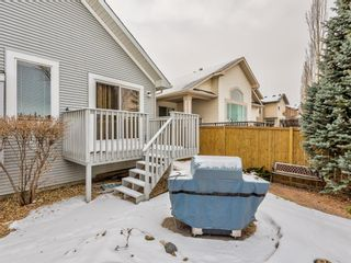 Photo 42: 57 Brightondale Parade SE in Calgary: New Brighton Detached for sale : MLS®# A1057085