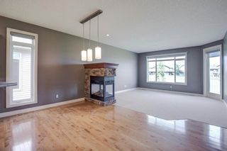 Photo 9: 409 High Park Place NW: High River Semi Detached for sale : MLS®# A1012783