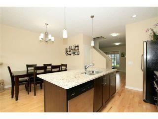 Photo 18: 118 FIRESIDE Bend: Cochrane House for sale : MLS®# C4066576