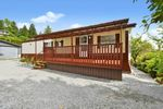 """Main Photo: 21 34519 LOUGHEED Highway in Mission: Hatzic Manufactured Home for sale in """"Mission Mobile Home Park"""" : MLS®# R2576247"""