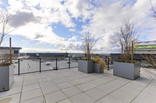 Photo 20: 403 11893 227 Street in Maple Ridge: East Central Condo for sale : MLS®# R2436288