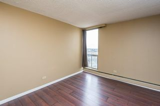 Photo 14: 1704 10883 SASKATCHEWAN Drive in Edmonton: Zone 15 Condo for sale : MLS®# E4241084