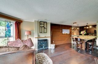 Photo 9: 115 7377 SALISBURY AVENUE in Burnaby: Highgate Condo for sale (Burnaby South)  : MLS®# R2082419
