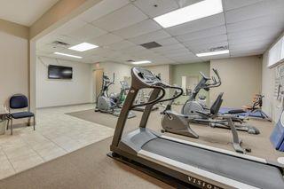 Photo 36: 1103 10130 114 Street in Edmonton: Zone 12 Condo for sale : MLS®# E4245704