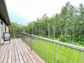 Photo 30: 205 Whitetail Road in Brandon: BSW Residential for sale : MLS®# 202103787
