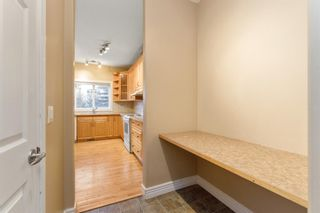 Photo 9: 7 39 Strathlea Common SW in Calgary: Strathcona Park Semi Detached for sale : MLS®# A1056254