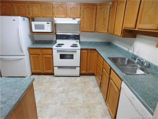 Photo 5: 202 251 Southeast 6 Street in Salmon Arm: MacIntosh Grove House for sale (SE Salmon Arm)  : MLS®# 10142354