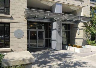 Photo 31: 1901 751 Fairfield Rd in : Vi Downtown Condo for sale (Victoria)  : MLS®# 870751
