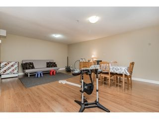 """Photo 17: 19 19977 71ST Avenue in Langley: Willoughby Heights Townhouse for sale in """"SANDHILL VILLAGE"""" : MLS®# R2330677"""