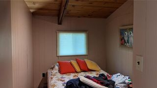 Photo 17: 144 Bayview Drive in Grand Marais: Lakeshore Heights Residential for sale (R27)  : MLS®# 202123685