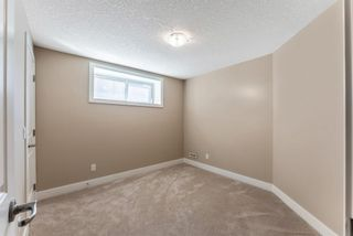 Photo 20: 992 Kingston Crescent SE: Airdrie Detached for sale : MLS®# A1082283