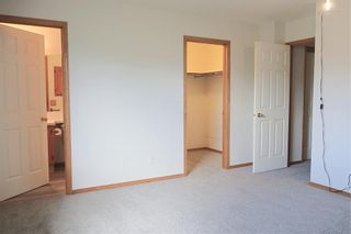 Photo 19: 170 Tipping Close SE: Airdrie Detached for sale : MLS®# A1121179