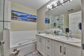 """Photo 14: 21 5957 152 Street in Surrey: Sullivan Station Townhouse for sale in """"PANORAMA STATION"""" : MLS®# R2622089"""