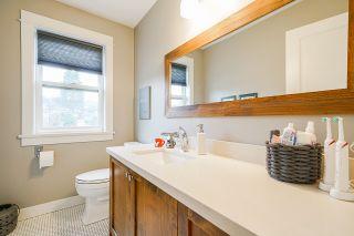 """Photo 34: 920 STEWART Avenue in Coquitlam: Maillardville House for sale in """"Upper Maillardville"""" : MLS®# R2530673"""