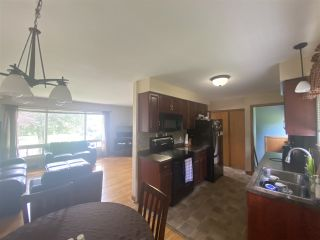 Photo 3: 124 Churchill Drive in New Glasgow: 106-New Glasgow, Stellarton Residential for sale (Northern Region)  : MLS®# 202014397