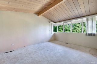 Photo 16: 645 KING GEORGES Way in West Vancouver: British Properties House for sale : MLS®# R2612180