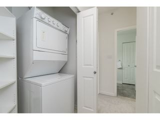 """Photo 14: 303 1581 FOSTER Street: White Rock Condo for sale in """"SUSSEX HOUSE"""" (South Surrey White Rock)  : MLS®# R2379151"""