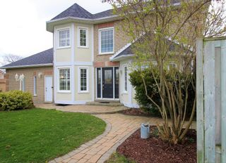 Photo 41: 1033 Fraser Court in Cobourg: House for sale