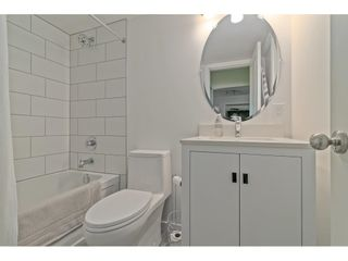 """Photo 27: 101 1341 GEORGE Street: White Rock Condo for sale in """"Oceanview"""" (South Surrey White Rock)  : MLS®# R2600581"""