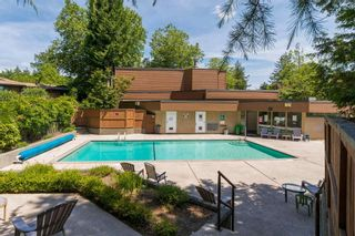 """Photo 28: 815 10620 150 Street in Surrey: Guildford Townhouse for sale in """"LINCOLN GATE"""" (North Surrey)  : MLS®# R2596025"""