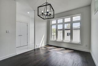 Photo 25: 8505 84 Avenue in Edmonton: Zone 18 House for sale : MLS®# E4231146