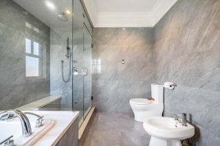 Photo 18: 1079 W 47TH Avenue in Vancouver: South Granville House for sale (Vancouver West)  : MLS®# R2624028